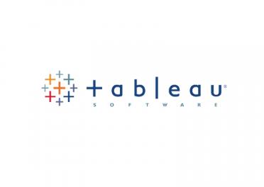 UniverseBridge | Connect Your BI Apps to Your SAP BusinessObjects